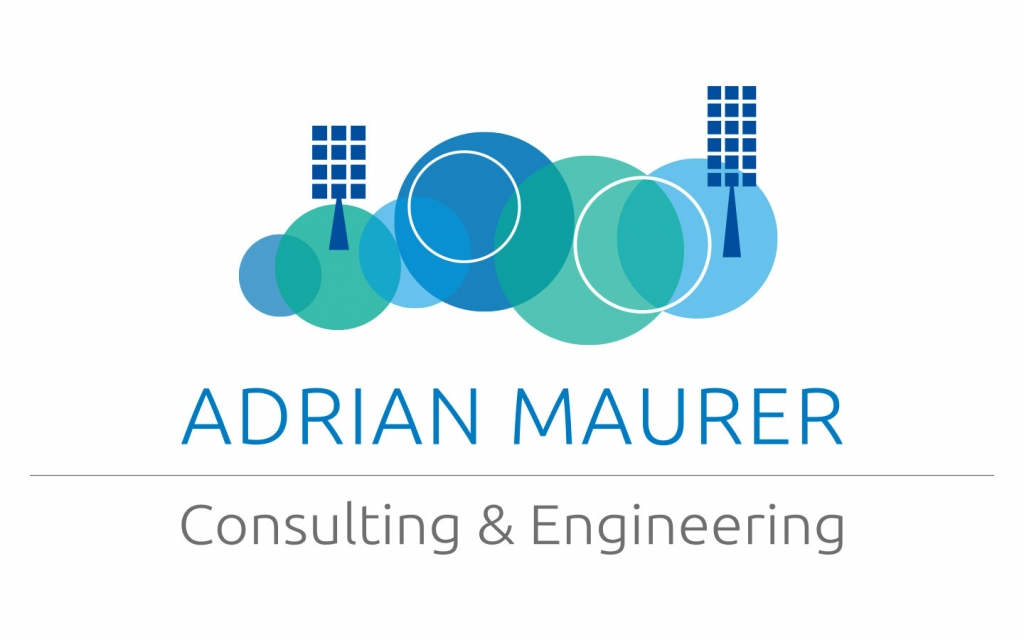 Arbeitsprobe A. Maurer Consulting