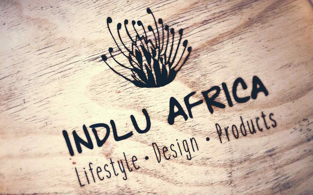 Arbeitsprobe Indlu Africa Products