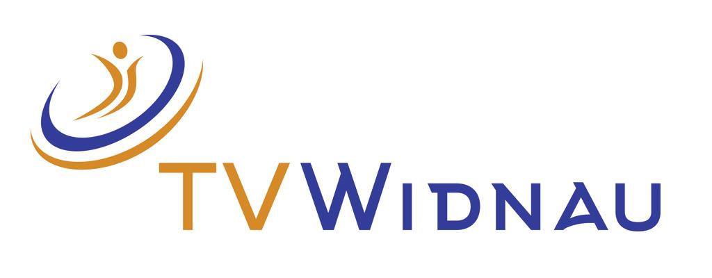 Screenshot Neues Logo für den Turnverein Widnau/Schweiz