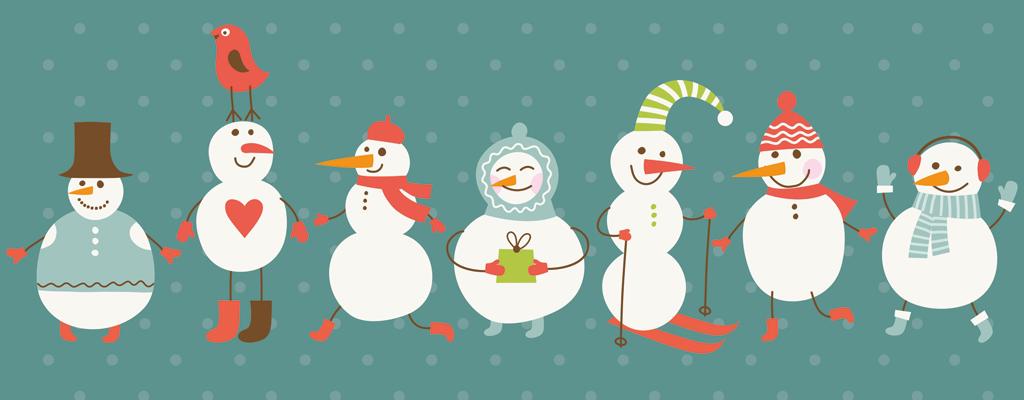 Screenshot Frohe Weihnachten und ein gutes neues Jahr!